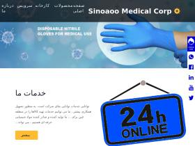 ipublisher.pl