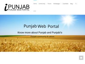 ipunjab.com