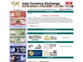 iraqicurrencyexchange.com