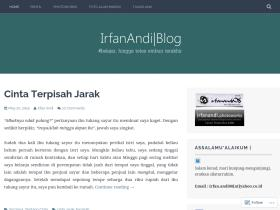 irfanandi08.wordpress.com