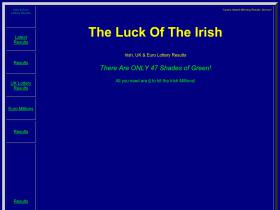 irish-lottery.net