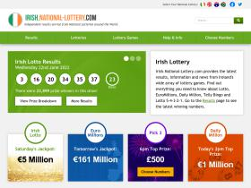 irish.national-lottery.com