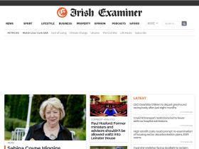 irishexaminer.ie