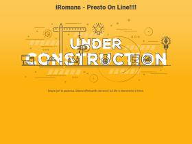 iromans.it