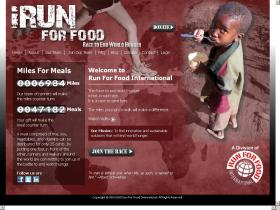 irunforfood.org