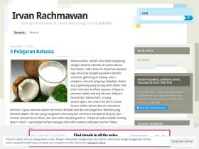 irvanrachmawan.files.wordpress.com
