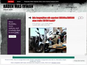 irwanmoto3.wordpress.com