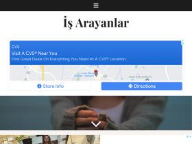 is-arayanlar.net