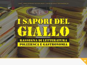 isaporidelgiallo.it