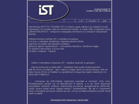 isat.republika.pl