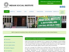 isidelhi.org.in