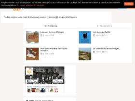 isimcorha25.over-blog.de