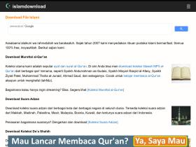 islam-download.net