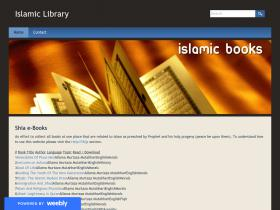 islambooks.weebly.com