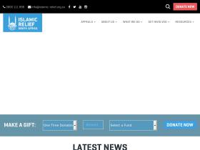 islamic-relief.co.za