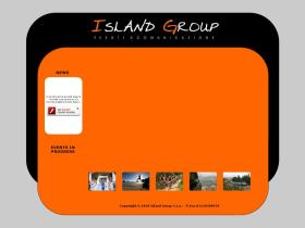 islandgroup.it