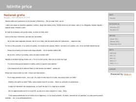 istiniteprice.blog.rs