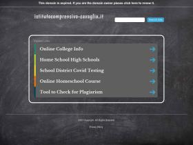 istitutocomprensivo-cavaglia.it
