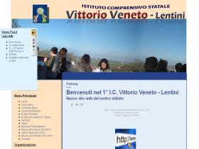 istitutocomprensivovittorioveneto.it