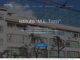 istitutotozzi.it