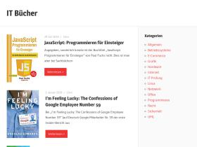 it-buecher.com
