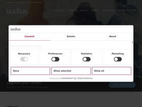 it-competencegroup.de