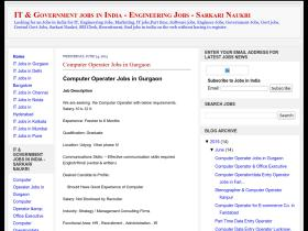 it-jobs-in-india.blogspot.com