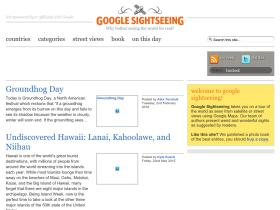 it.googlesightseeing.com