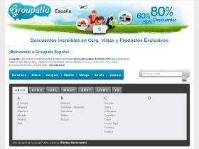 it.groupalia.com