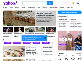 it.groups.yahoo.com