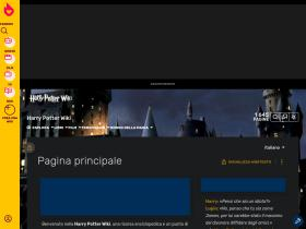 it.harrypotter.wikia.com