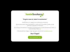 it.hostelbookers.com