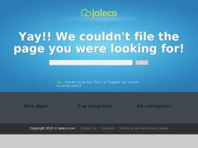 it.jaleco.com