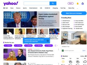 it.messenger.yahoo.com