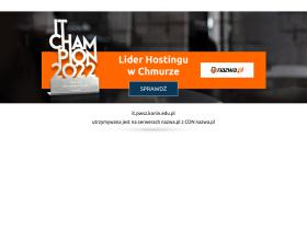 it.pwsz.konin.edu.pl