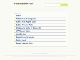 it.subitomobile.com
