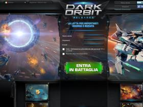 it1.darkorbit.bigpoint.com