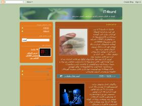 it4kurd.blogspot.com