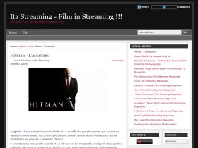 ita-streaming.blogspot.com