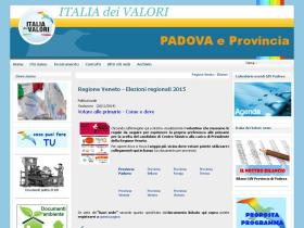 italiadeivaloripadova.it