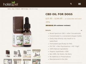 italianancestry.com