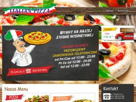 italianpizza.pl
