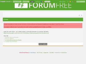 italianprogamerclan.forumfree.it