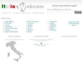 italiawebcam.it