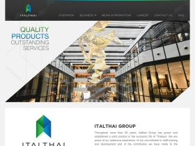 italthai.co.th