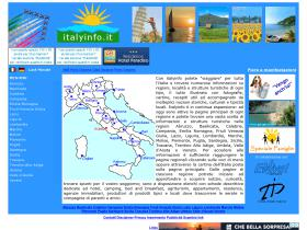italyinfo.it