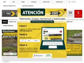 itboy.gov.co