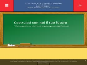 itc-cattaneo.it