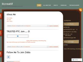 itcreatif.wordpress.com