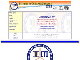 iti.edu.do
